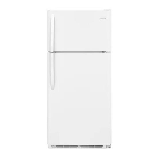 Picture of Frigidaire FFTR1814TW