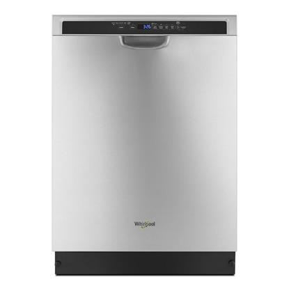 Picture of WHIRLPOOL WDF590SAJM