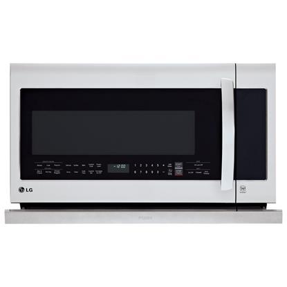 Picture of LG Appliances LMHM2237ST