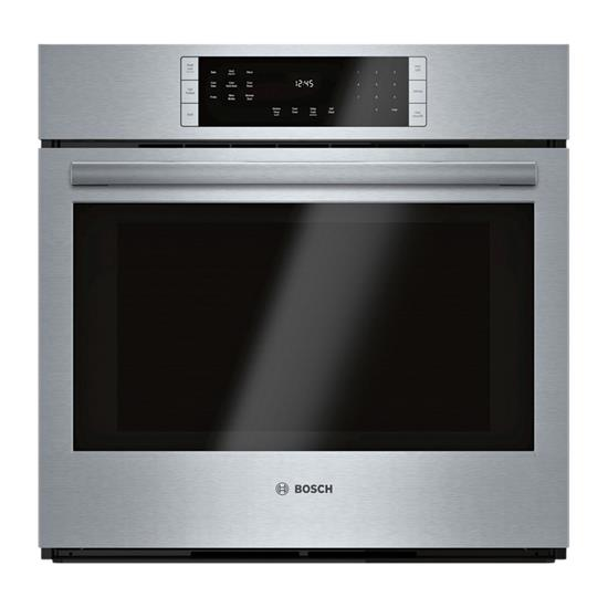 Picture of BOSCH HBL8453UC
