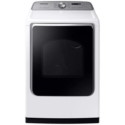 Picture of Samsung Appliances DVE54R7200W