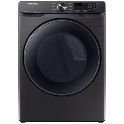 Picture of SAMSUNG DVG50R8500V