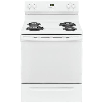 Picture of Frigidaire FCRC3005AW
