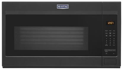 Picture of Maytag MMV1175JK