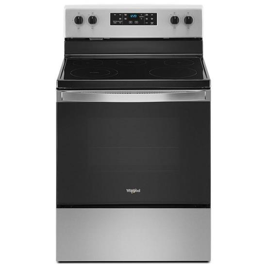 Picture of Whirlpool WFE505W0JZ
