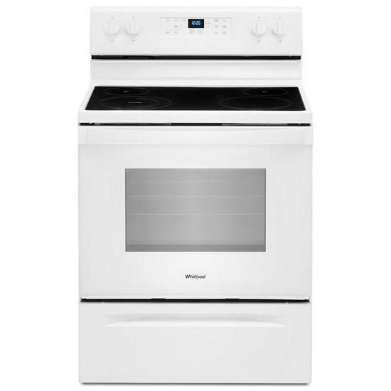 Picture of Whirlpool WFE515S0JW