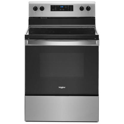 Picture of WHIRLPOOL WFE515S0JS