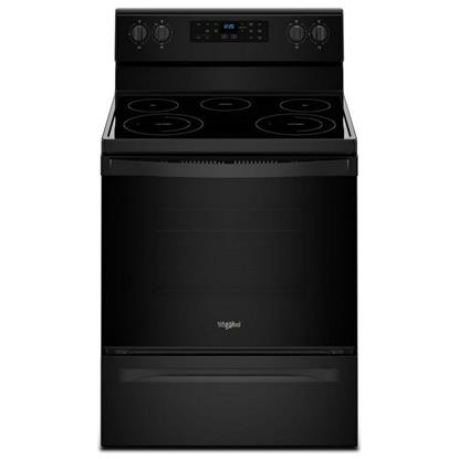 Picture of WHIRLPOOL WFE525S0JB