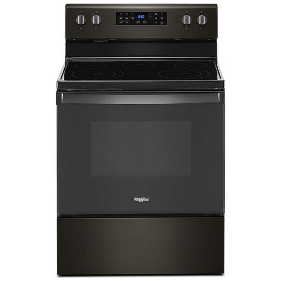 Picture of Whirlpool WFE535S0JV