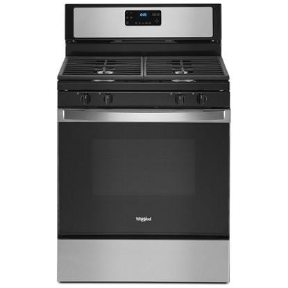 Picture of Whirlpool WFG515S0JS