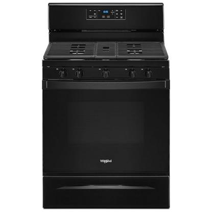 Picture of Whirlpool WFG525S0JB