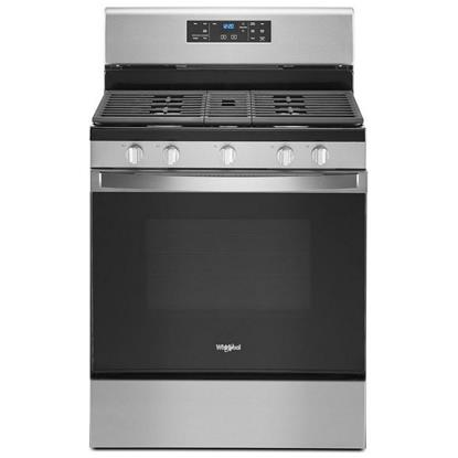 Picture of Whirlpool WFG525S0JS