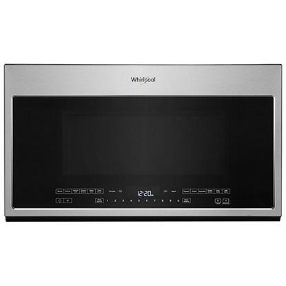 Picture of Whirlpool WMH54521JZ