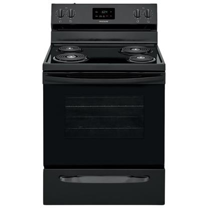 Picture of FRIGIDAIRE FCRC3012AB