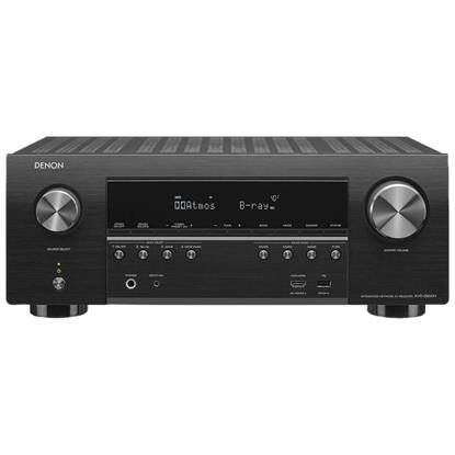 Picture of DENON AVRS950H