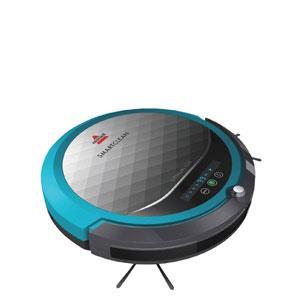 Picture for category Robotic Vacuums