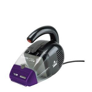 Picture for category Handheld Vacs