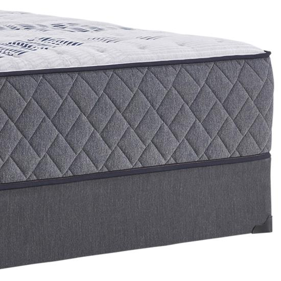 Picture of SEALY MIRABAI-QUEEN-FM-MATTRESS/BOX