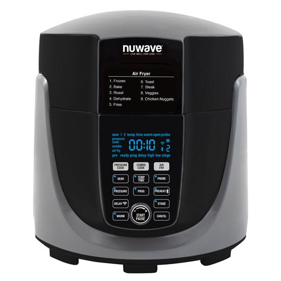 Picture of NUWAVE 33801