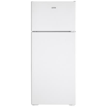 Picture of Hotpoint HPS18BTNRWW