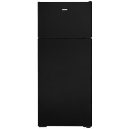 Picture of Hotpoint HPS18BTNRBB