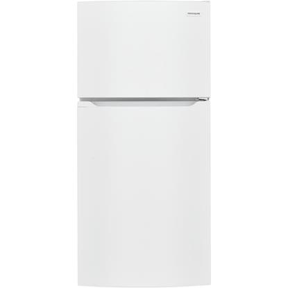 Picture of FRIGIDAIRE FFHT1425VW