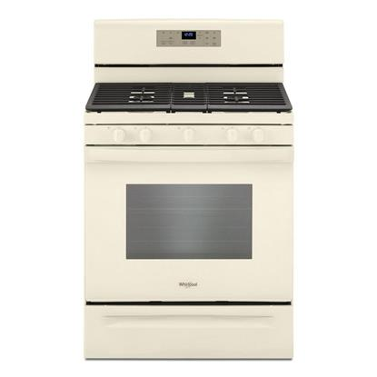 Picture of WHIRLPOOL WFG525S0JT