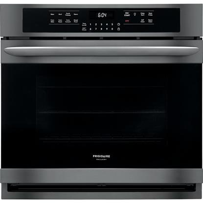 Picture of FRIGIDAIRE FGEW3066UD