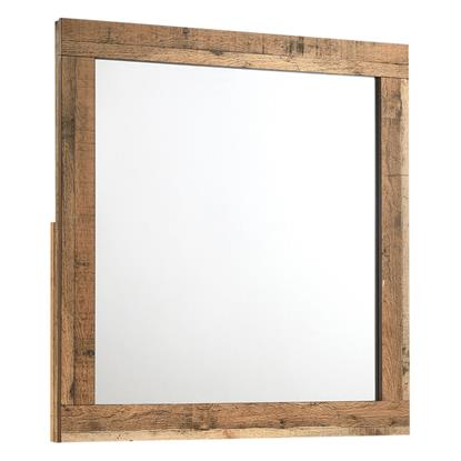 Picture of LIFESTYLE ENTERPRISE C8311A-050-MIRROR