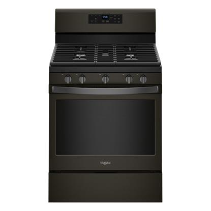 Picture of WHIRLPOOL WFG525S0JV