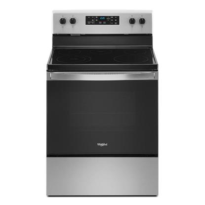 Picture of WHIRLPOOL WFE505W0JS