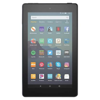 Picture of AMAZON FIRE TABLET BO7K1RZWMC