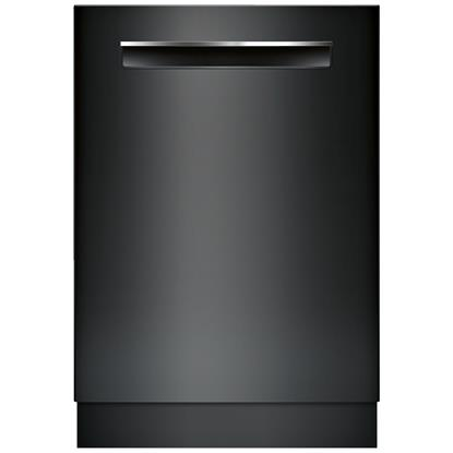 Picture of BOSCH SHPM78Z56N