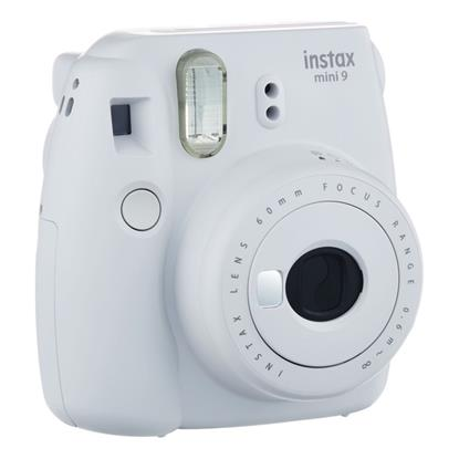 Picture of FUJI INSTAX