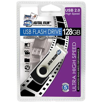 Picture of DIGITAL FILM 31128