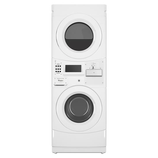 Picture of WHIRLPOOL CET9000GQ
