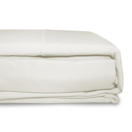 Picture of ULTRA SHIELD MIDWEST IVORY-TWIN-SHEET-SET