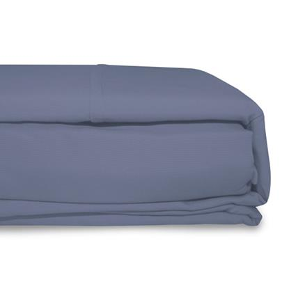 Picture of ULTRA SHIELD MIDWEST COBALT-TWINXL-SHEET-SET