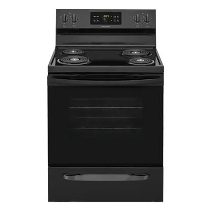 Picture of FRIGIDAIRE FFEF3016VB
