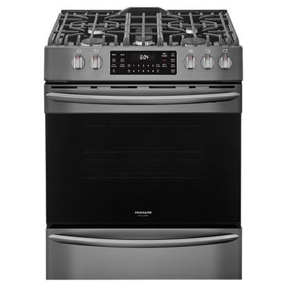 Picture of FRIGIDAIRE FGGH3047VD