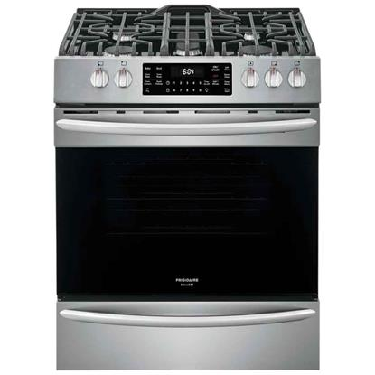 Picture of FRIGIDAIRE GALLERY FGGH3047VF