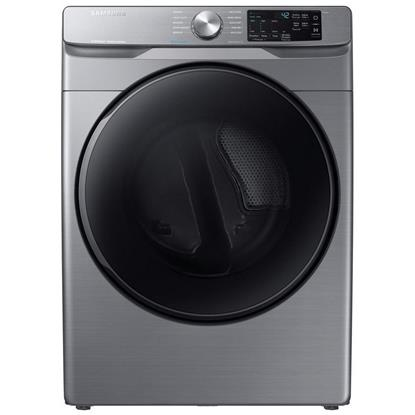 Picture of SAMSUNG DVE45R6100P