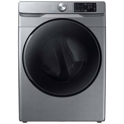 Picture of Samsung Appliances DVG45R6100P