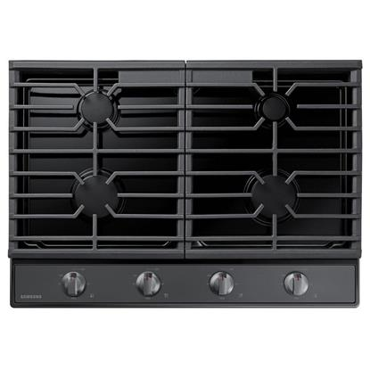 Picture of Samsung Appliances NA30R5310FG