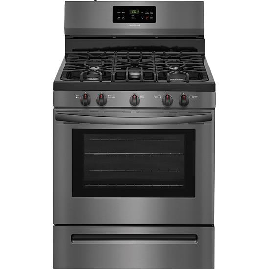 Picture of FRIGIDAIRE FFGF3054TD