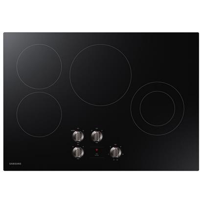 Picture of Samsung Appliances NZ30R5330RK