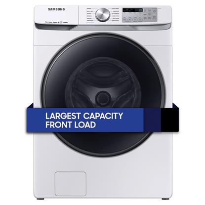 Picture of SAMSUNG WF50R8500AW