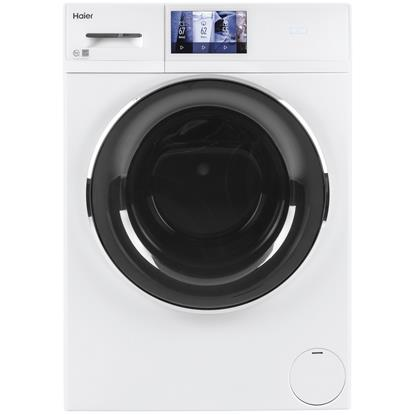 Picture of Haier QFW150SSNWW
