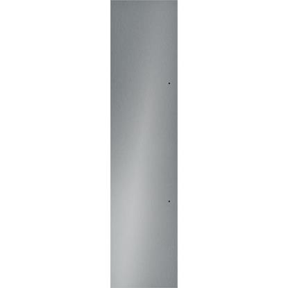 Picture of BOSCH BFL18IF800
