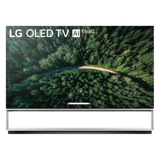 Picture of LG OLED88Z9PUA